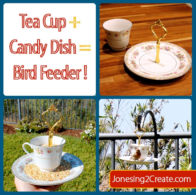 tea-cup-bird-feeder
