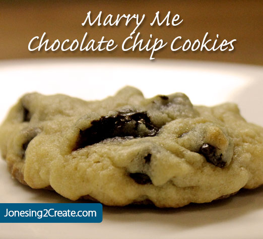 chocolate-chip-cookie-recipe
