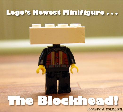 lego-minifigure