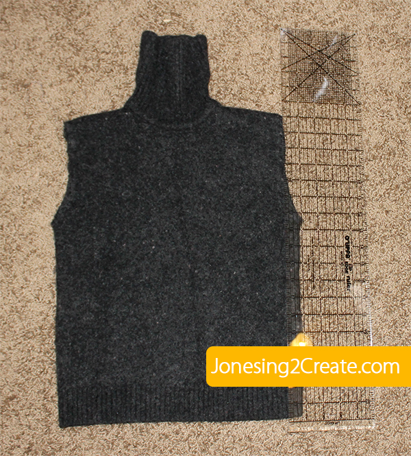 wool-sweater