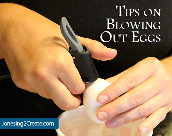tip-blow-out-eggs