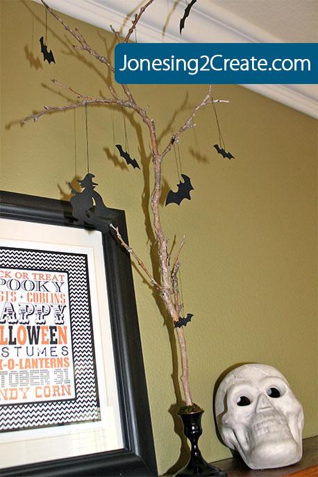 halloween-witch-tree