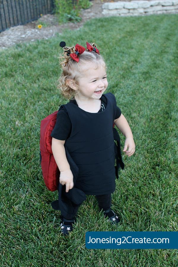 toddler-ladybug-costume-front