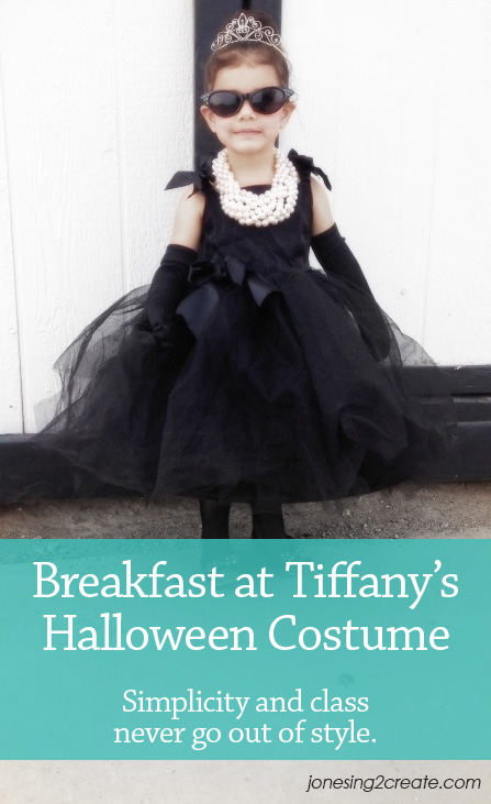 breakfast-tiffanys-halloween