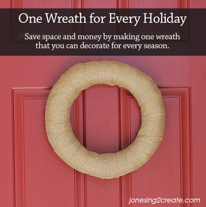 every-season-wreath