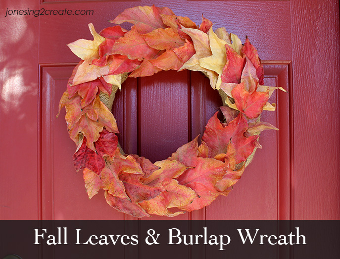 fall-leaves-wreath