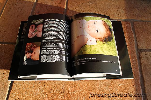 print-blog