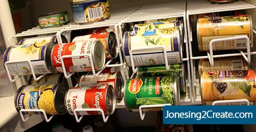 food-storage-can-rotator