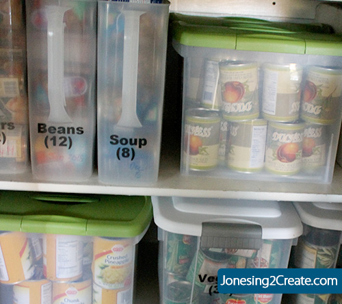food-storage-closet