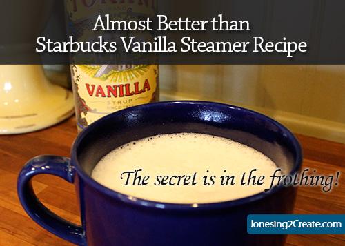 starbucks-vanilla-steamer