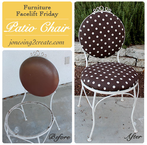 patio-chair
