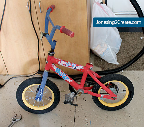 old-bike-repurpose