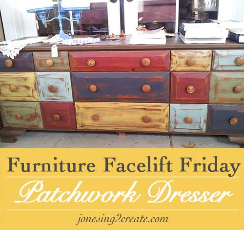 patchwork-dresser