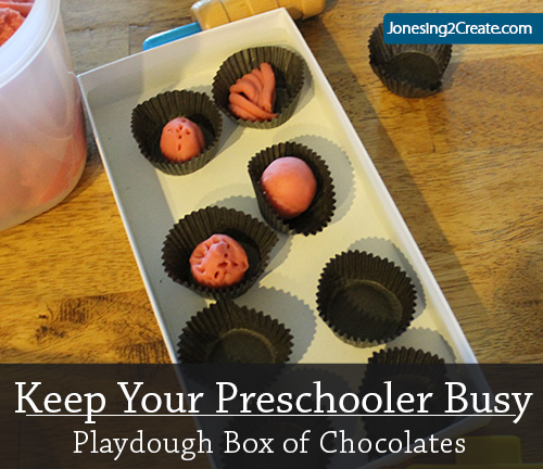 preschool-activities-playdough