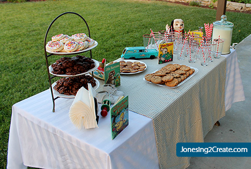 baby-shower-cookie-bar