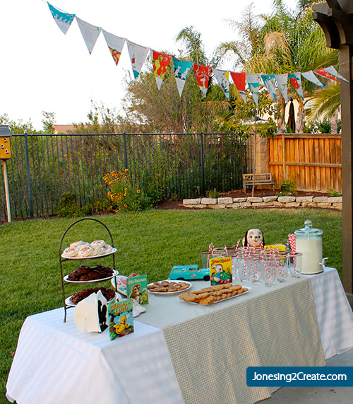 book-baby-shower