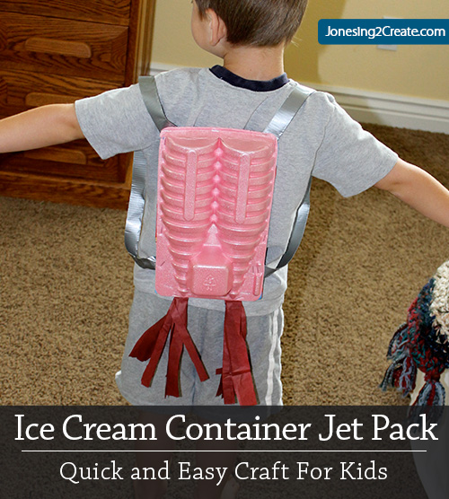 ice-cream-jet-pack