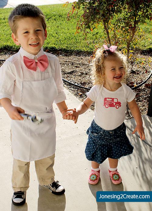 ice-cream-party-costumes