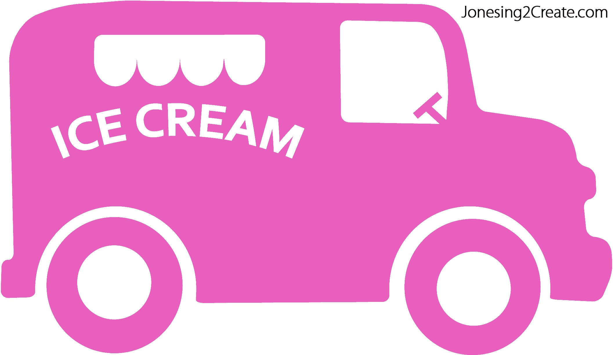 Cute Ice Cream Shop Clip Art Hot Girls Wallpaper