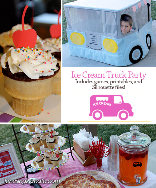 ice-cream-truck-party