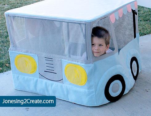 ice-cream-truck-tent