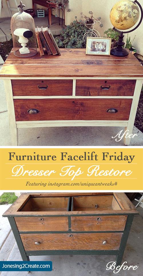 restore-dresser