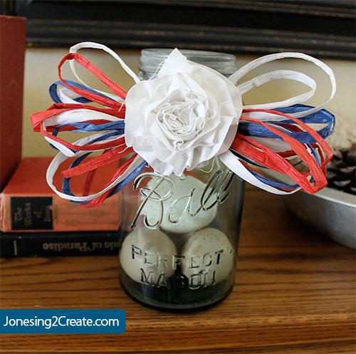 July-4th-mason-jar