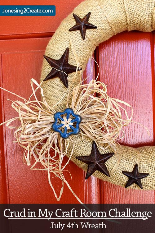 july-4th-garden-faucet-handle-wreath