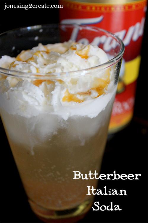 butterbeer-recipe