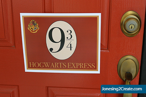 hogwarts-express-sign-9