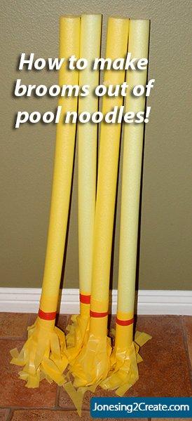Pool-noodle-quidditch-brooms