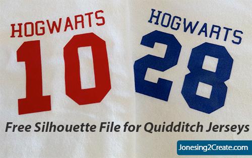 quidditch-jersey