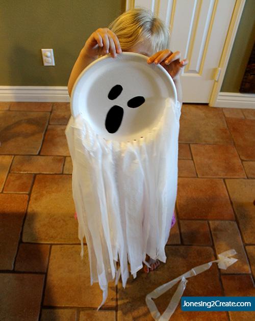 kids-halloween-crafts