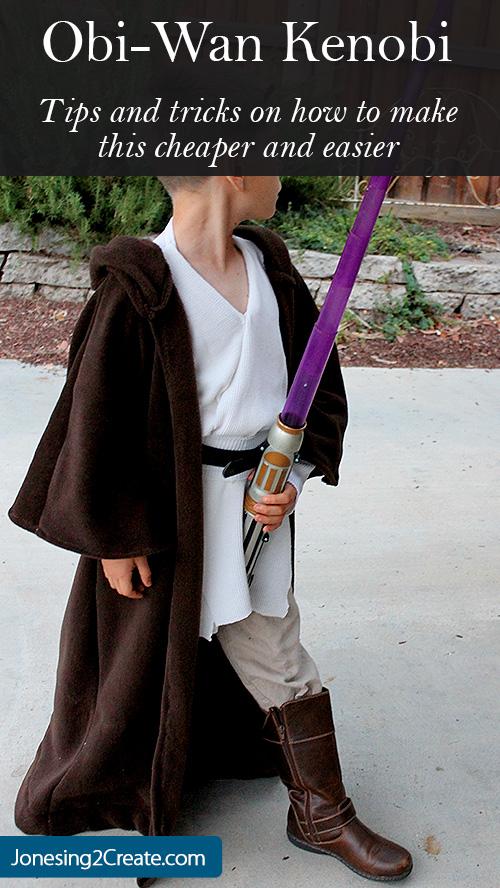 Obi-Wan-Kenobi-Costume-pattern