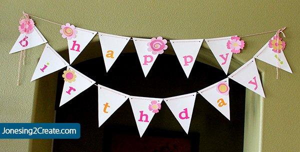 pinkalicious-birthday-banner