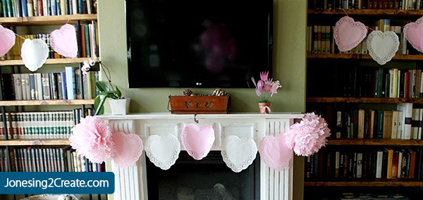 pinkalicious-birthday-decorations