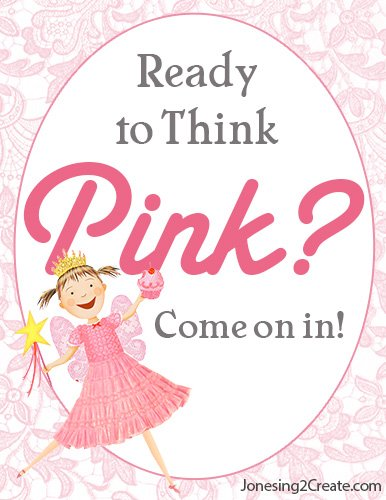 pinkalicious-door-sign