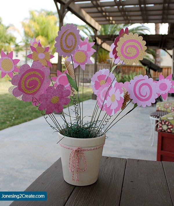 pinkalicious-flowers