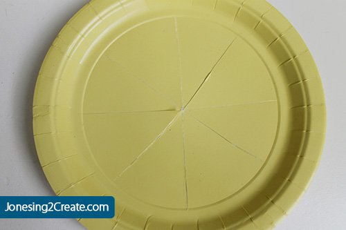 paper-plate-crown-tutorials