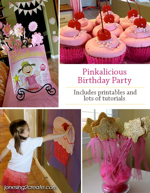 pinkalicious-birthday-party-ideas
