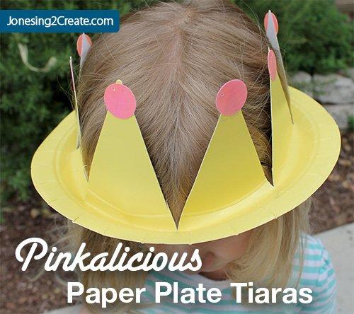 pinkalicious-tiarra-tutorial