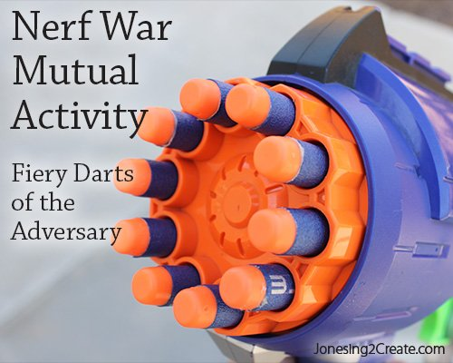 mutual-activity-nerf-war