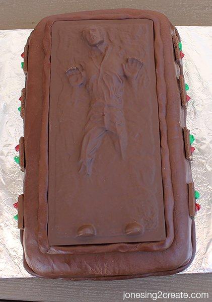 Hans-solo-cake