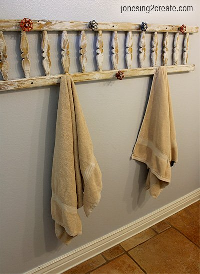 Repurposed-Bathroom-Towel-Rack2