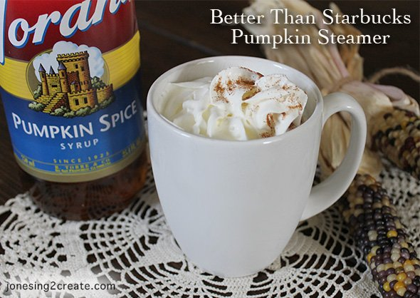 Starbucks-Pumpkin-Steamer