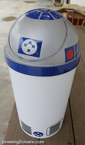 r2-d2-garbage-can