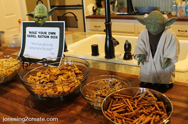 star-wars-party-food