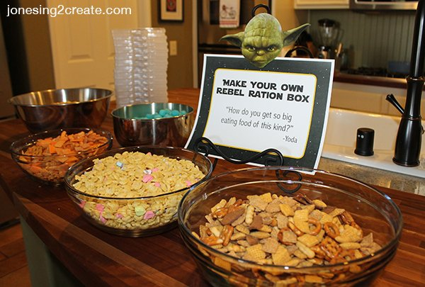 star-wars-rebel-ration-boxes