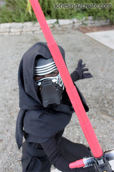 Homemade-Kylo-Ren-Costume