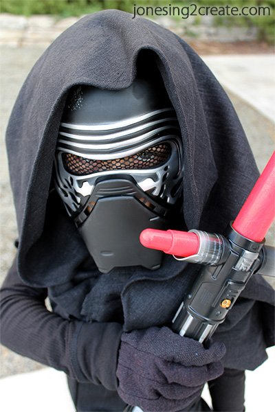 diy-Kylo-Ren-tutorial